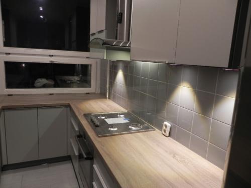 kuchnia-mala-lublin37