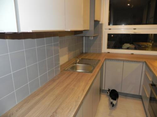kuchnia-mala-lublin38