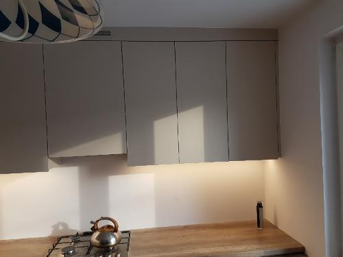 kuchnia-mala-lublin40