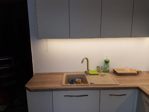 kuchnia-mala-lublin42