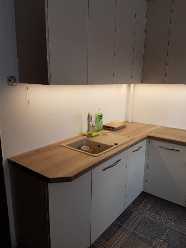 kuchnia-mala-lublin43
