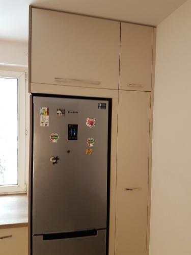 kuchnia-mala-lublin44