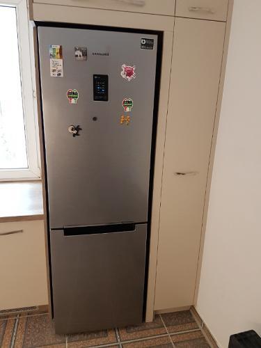 kuchnia-mala-lublin45