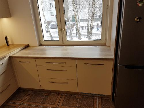 kuchnia-mala-lublin46