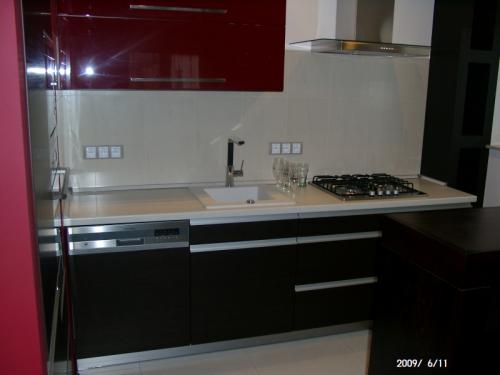 kuchnia-nowoczesna-lakierowana01