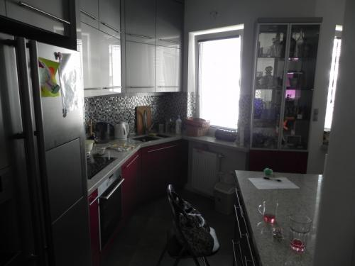 kuchnia-nowoczesna-lakierowana13