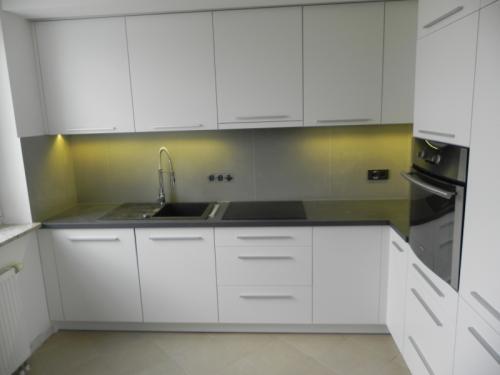 kuchnia-nowoczesna-lakierowana14