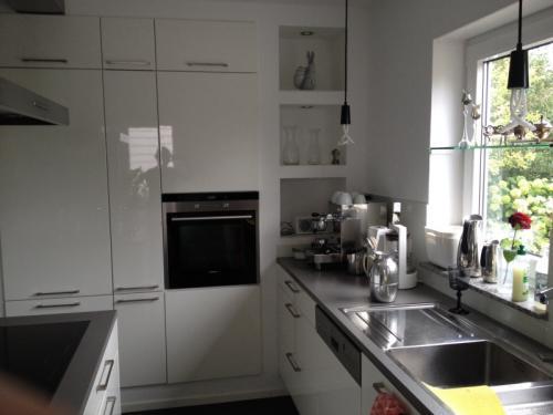 kuchnia-nowoczesna-lakierowana15