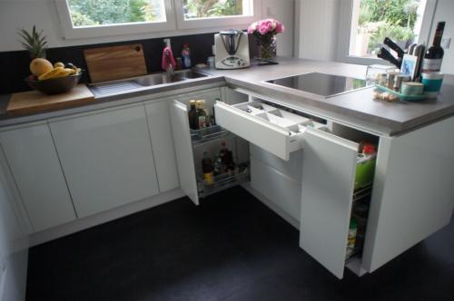 kuchnia-nowoczesna-lakierowana17