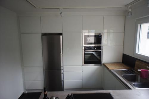 kuchnia-nowoczesna-lakierowana19