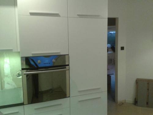 kuchnia-nowoczesna-lublin03