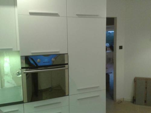 kuchnia-nowoczesna-lublin04