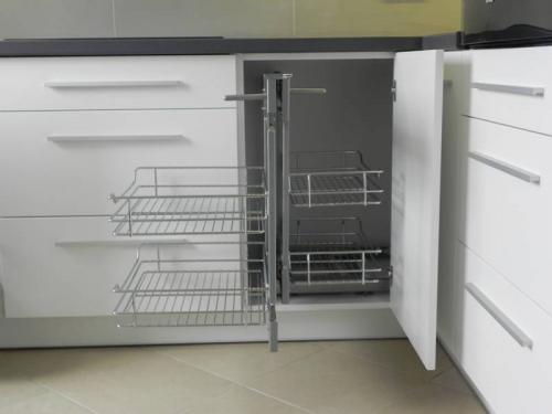 kuchnia-nowoczesna-lublin08