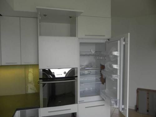 kuchnia-nowoczesna-lublin10