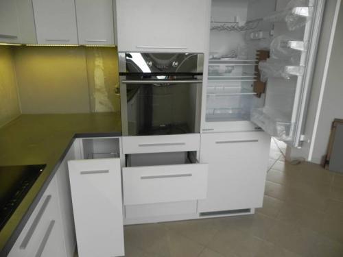 kuchnia-nowoczesna-lublin11