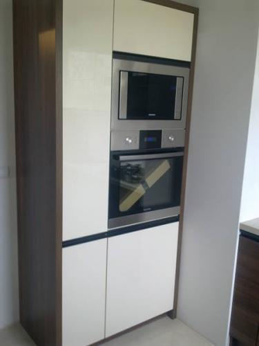 kuchnia-nowoczesna-lublin17