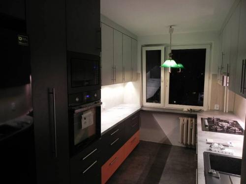 kuchnia-nowoczesna-lublin20