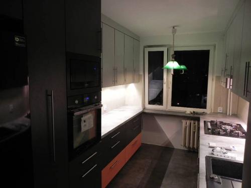 kuchnia-nowoczesna-lublin21