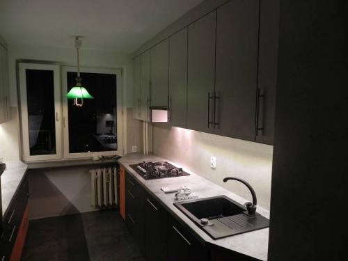 kuchnia-nowoczesna-lublin22