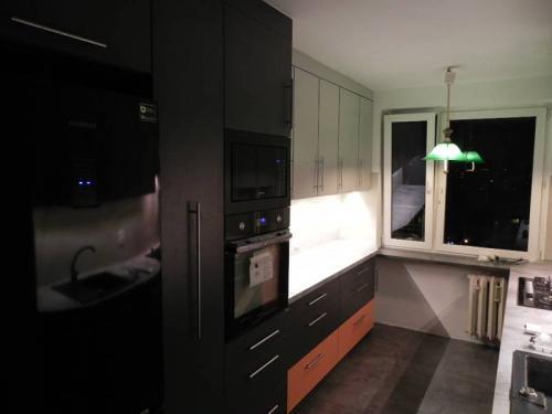 kuchnia-nowoczesna-lublin23