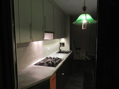 kuchnia-nowoczesna-lublin24