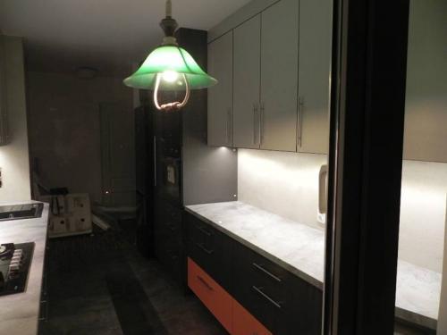 kuchnia-nowoczesna-lublin25