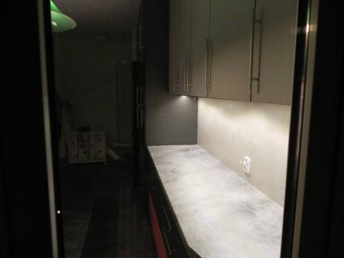 kuchnia-nowoczesna-lublin26