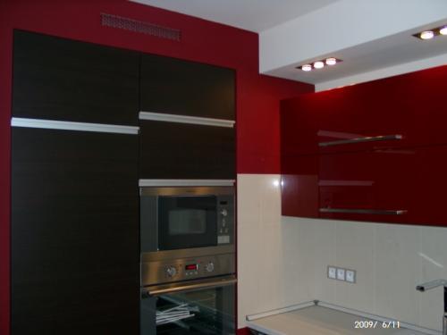kuchnia-nowoczesna-lublin33