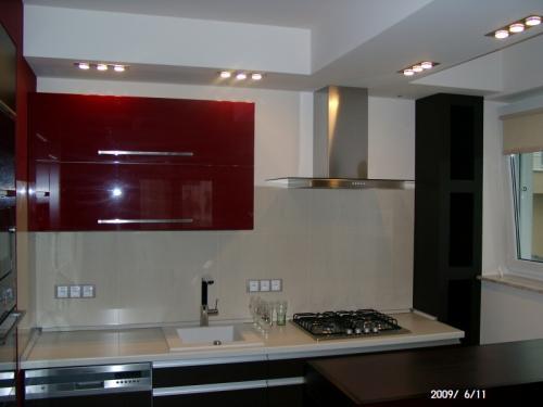 kuchnia-nowoczesna-lublin35
