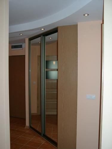 szafy-lublin02