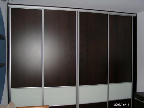 szafy-lublin10