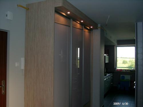 szafy-lublin14