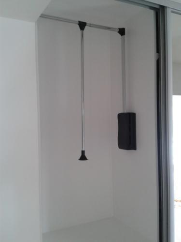 szafy-lublin16
