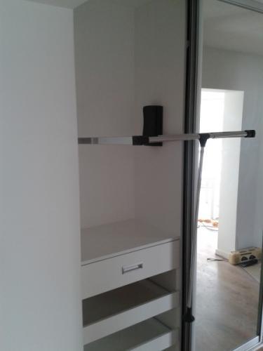 szafy-lublin17