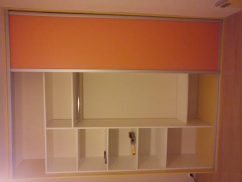 szafy-lublin21