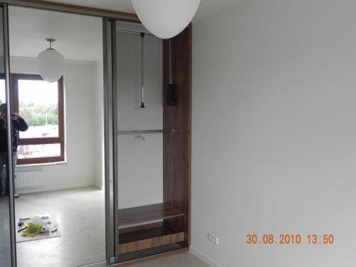 szafy-lublin24