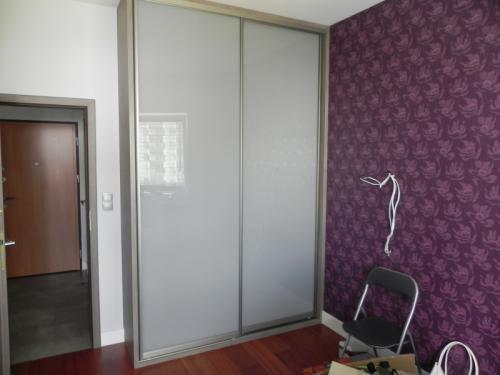szafy-lublin29