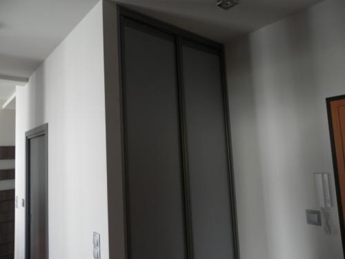 szafy-lublin31