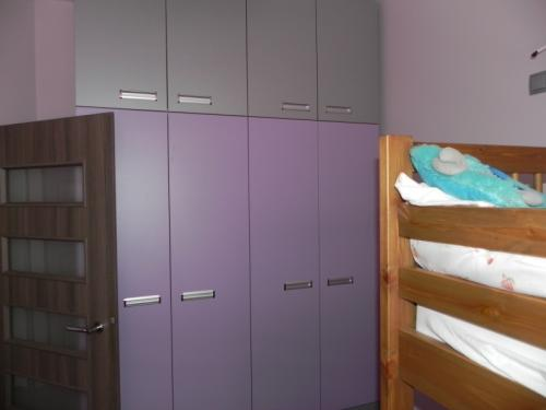 szafy-lublin32