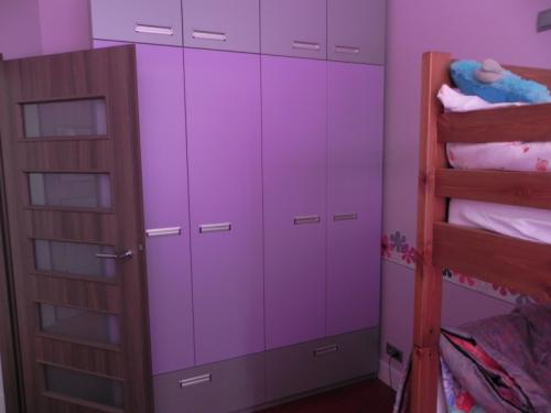 szafy-lublin33