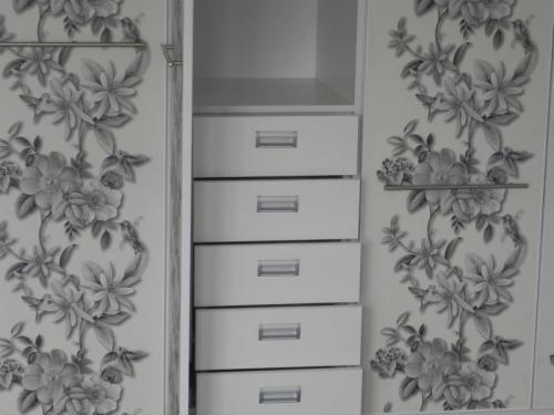 szafy-lublin39
