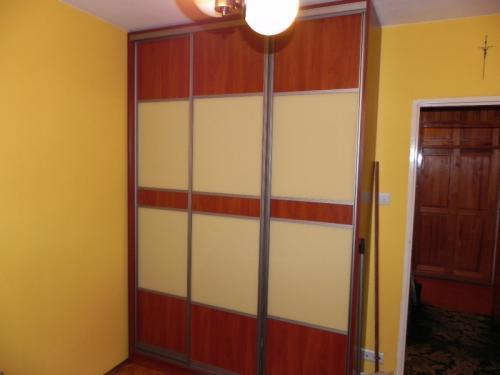 szafy-lublin45