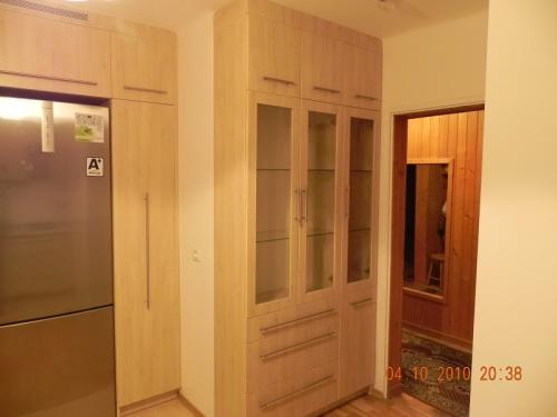 zabudowy-lublin14